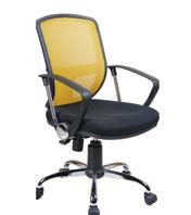 职员椅-011