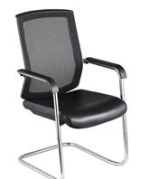 会议椅-001