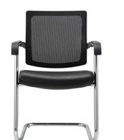 会议椅-002