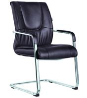 会议椅-003