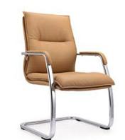 会议椅-004