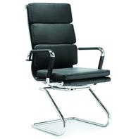 会议椅-005