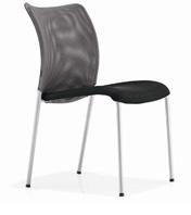会议椅-006