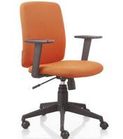 会议椅-007