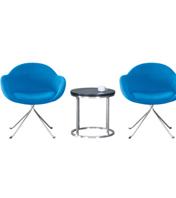 会议椅-008
