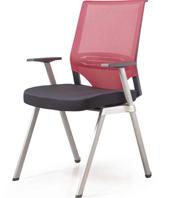 会议椅-009
