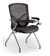 培训椅-001