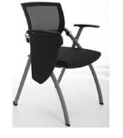 培训椅-004