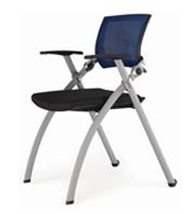 培训椅-005