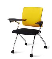培训椅-008
