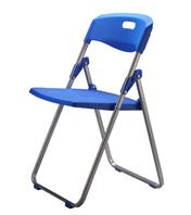 培训椅-009